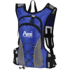 View Image 1 of 5 of Koozie® Hydration Backpack
