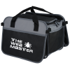 View Image 1 of 3 of Trunk Organizer with Cooler