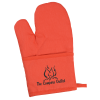 Therma-Grip Oven Mitt with Pocket