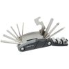 WorkMate Tuff 16 Function Multi Tool