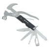 View Image 1 of 4 of Handy Mate Multi-Tool with Hammer
