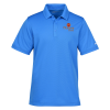 Nike Performance Iconic Pique Polo - Men's