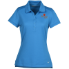 Nike Performance Iconic Pique Polo - Ladies'