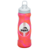 CamelBak Eddy Glass Bottle – 24 oz. – Swirl