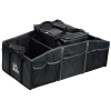 View Image 1 of 3 of Master Trunk Organizer with Cooler