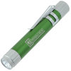 View Image 1 of 3 of Keeper LED Flashlight