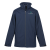 Lawson Insulated Soft Shell Jacket - Men's