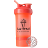 BlenderBottle ProStak Bottle - 22 oz. - Colors