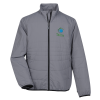 Resolve Interactive Insulated Packable Jacket - Men's