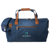 """View Image 1 of 4 of Capitol 20"""" Duffel - Embroidered"""