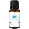 Zen Essential Oil - Exhale