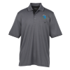 Motive Tipped Performance Polo - Men's