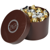 Premier Snack Box - Twist Wrapped Truffles