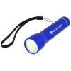 View Image 1 of 3 of Shine On Power Bank