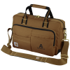 Carhartt Signature Laptop Brief
