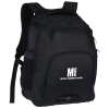 elleven Rutter Checkpoint-Friendly Laptop Backpack
