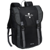 Kenneth Cole Reaction Laptop Rucksack