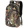 High Sierra Fallout King's Camo Laptop Backpack