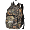 High Sierra Impact King's Camo Backpack