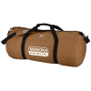 Carhartt Packable Duffel with Tool Pouch