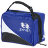 Arctic Zone® Core Wave Dual Lunch Cooler