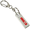 View Image 1 of 2 of Stealth USB Drive - 2GB