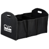 View Image 1 of 5 of Expandable Trunk Organizer - 24 hr