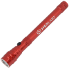 View Image 1 of 5 of Telescopic Flashlight with Magnet