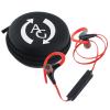 Buzz Bluetooth Ear Buds - 24 hr