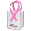 Awareness Ribbon Gift Tote