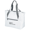 Committee Tote