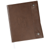 Alternative Leather Journal