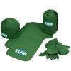 View Image 1 of 6 of Cozy Fleece Gift Set