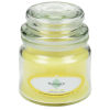 Zen Candle in Apothecary Jar - 4.5 oz. - Cloud 9