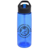 Flair Sport Bottle with Two-Tone Flip Straw Lid - 26 oz.