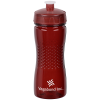 PolySure Zenith Sport Bottle - 16 oz.