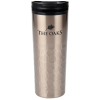 Martillo Travel Tumbler - 15 oz.