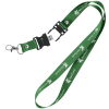 View Image 1 of 3 of Lanyard USB Drive - 32GB