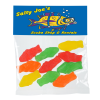 Snack Treats - Assorted Swedish Fish