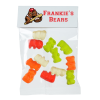 Snack Bites - Gummy Bears