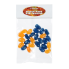 Snack Bites - Jelly Belly