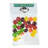 Snack Bites - Skittles