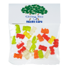 Snack Treats - Gummy Bears