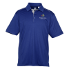 Cutter & Buck Foss Hybrid Polo - Men's