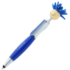 MopTopper Stylus Pen - 24 hr