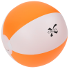 "12"" Beach Ball - Two Tone"
