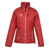 Cutter & Buck Weathertec Barlow Pass Jacket - Ladies'