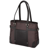 Metro Business Tote