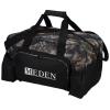 Pocket Accent Duffel - True Timber Camo