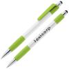 Element Stylus Pen - Pearl White